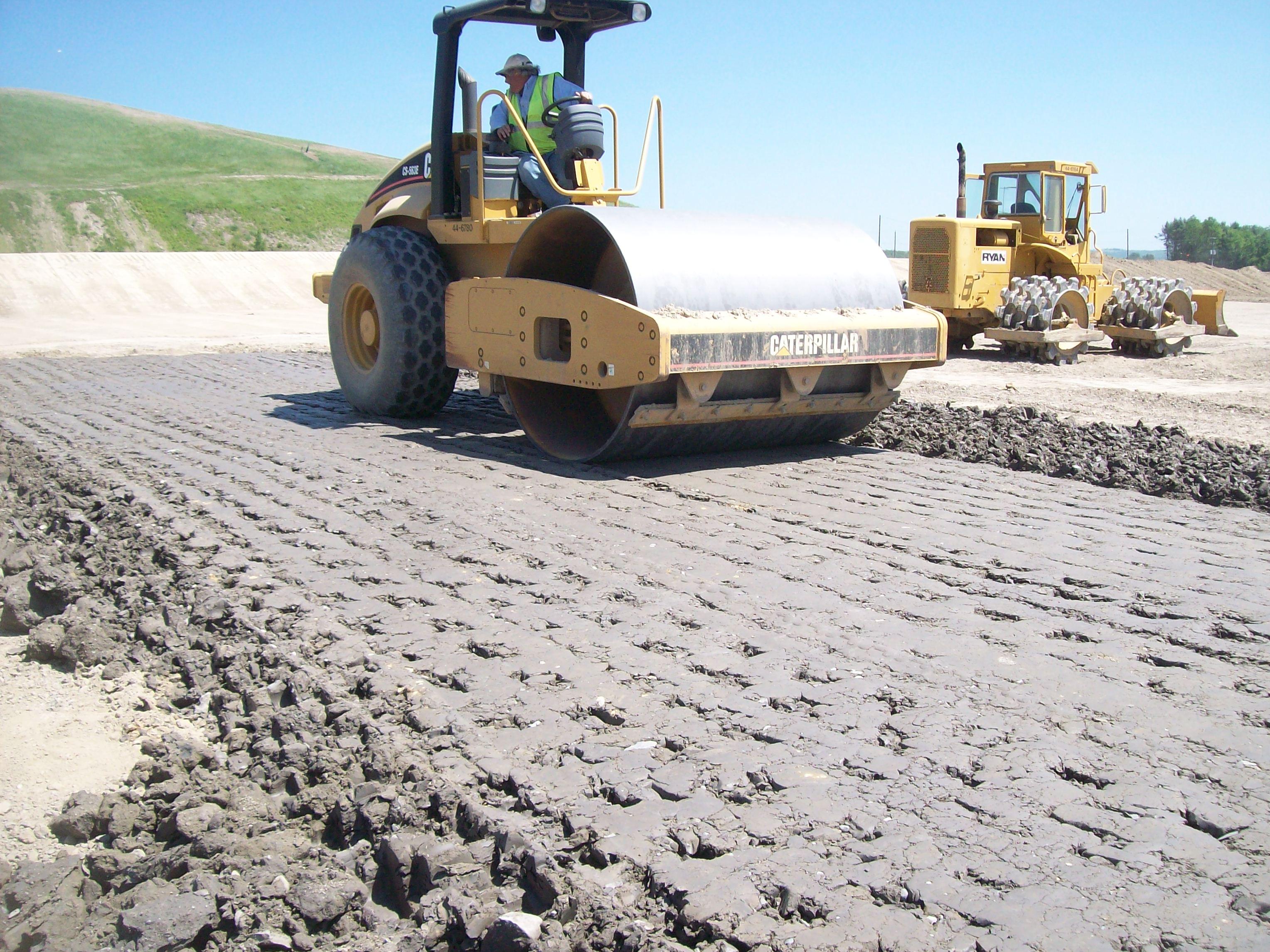 Construction Information Waste Management